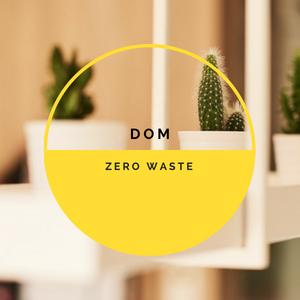 Dom zero wast – jak go urządzić?